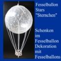 Fesselballon-Stars-Sternchen