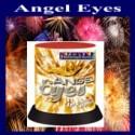 Feuerwerk Angel Eyes, Batteriefeuerwerk