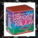 Feuerwerk, Honeymoon, Batteriefeuerwerk