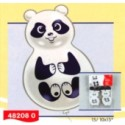 "Luftballons ""Panda"""