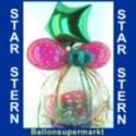 """Geschenkballon """"Star"""""""