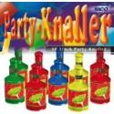 Party Knaller