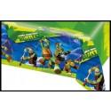 Ninja Turtles, Tischdecke