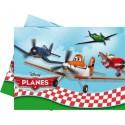 Planes, Tischdecke