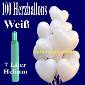 100-herzluftballons-in-weiss-zur-hochzeit-ballons-helium-set-mit-7-l-ballongas