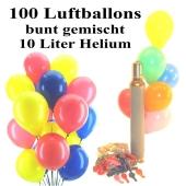 100-luftballons-bunt-gemischt-ballons-helium-set-maxi-10-liter-helium-ballongas