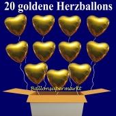 20-herzballons-gold-zur-hochzeit-folienballons-mit-helium-in-herzform