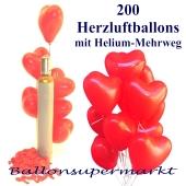 200-herzluftballons-rot-mit-helium-ballongas-flasche-super-maxi-ballons-helium-set