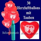 30-herzluftballons-mit-tauben-inklusive-heliumflasche
