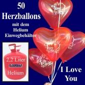 50-herzluftballons-i-love-you-mit-dem-helium-einwegbehaelter