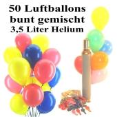 50-luftballons-bunt-gemischt-ballons-helium-set-midi-3.5-liter-helium-ballongas