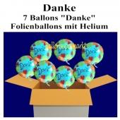 7-danke-luftballons-mit-helium-danke-sagen-mit-ballons