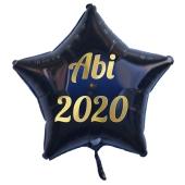 Abi 2020 Sternballon