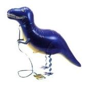 Airwalker, Laufende Tiere, Dinosaurier ohne Helium
