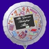 Alles-Gute-zum-Schulanfang-mit-Namen-Luftballon-aus-Folie