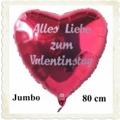 alles-liebe-zum-valentinstag-grosser-herzluftballon-aus-folie-mit-helium.jpg (157.34 kB)