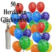 ballons-helium-midi-set-50-luftballons-herzlichen-glueckwunsch-3-liter-helium