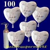 ballons-helium-set-100-best-wishes-wedding-day-herzluftballons-aus-folie-mit-heliumgas-flasche-zur-hochzeit