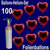 ballons-helium-set-100-herzluftballons-aus-folie-mit-heliumgas-flasche-zur-hochzeit