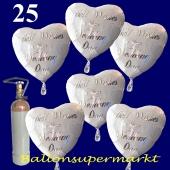 ballons-helium-set-25-best-wishes-wedding-day-herzluftballons-aus-folie-mit-heliumgas-flasche-zur-hochzeit