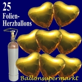 ballons-helium-set-25-goldene-herzluftballons-aus-folie-mit-heliumgas-flasche-zur-hochzeit-h-s