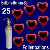 ballons-helium-set-25-herzluftballons-aus-folie-mit-heliumgas-flasche-zur-hochzeit