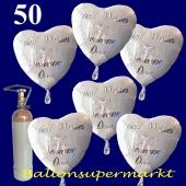 ballons-helium-set-50-best-wishes-wedding-day-herzluftballons-aus-folie-mit-heliumgas-flasche-zur-hochzeit