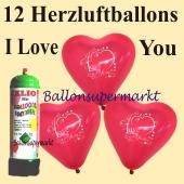 ballons-helium-super-mini-set-herzluftballons-i-love-you-zur-hochzeit