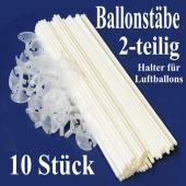 Ballonstaebe-2-teilig-halter-fuer-luftballons-10-stueck