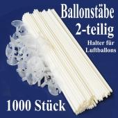 Ballonstaebe-2-teilig-halter-fuer-luftballons-1000-stueck