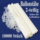 Ballonstaebe-2-teilig-halter-fuer-luftballons-10000-stueck