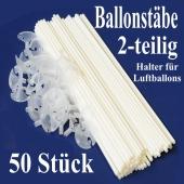 Ballonstaebe-2-teilig-halter-fuer-luftballons-50-stueck