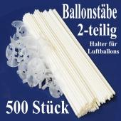 Ballonstaebe-2-teilig-halter-fuer-luftballons-500-stueck