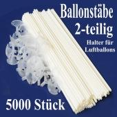 Ballonstaebe-2-teilig-halter-fuer-luftballons-5000-stueck