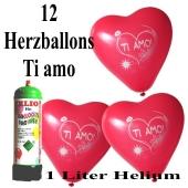 ballos-helium-super-mini-set-rote-herzluftballons-ti-amo-zur-hochzeit