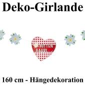 Bayrische-Wochen-Deko-Girlande-Huettengaudi-160-cm