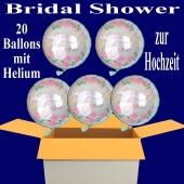 Bridal-Shower-Luftballons-mit-Helium-zur-Hochzeit-20-stueck-im-karton