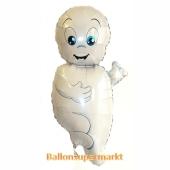 Casper, großer Luftballon aus Folie