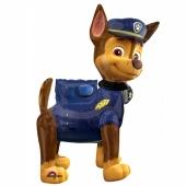 Airwalker Chase, Paw Patrol ohne Helium