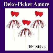 Deko-Picker Amore