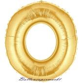 deko-zahl-0-gold-grosser-luftballon-aus-folie-100cm