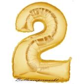deko-zahl-2-gold-grosser-luftballon-aus-folie-100cm