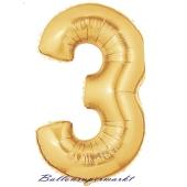 deko-zahl-3-gold-grosser-luftballon-aus-folie-100cm