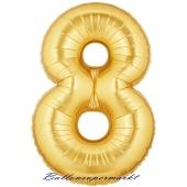 deko-zahl-8-gold-grosser-luftballon-aus-folie-100cm