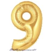 deko-zahl-9-gold-grosser-luftballon-aus-folie-100cm