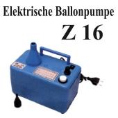 elektrische-ballonpumpe-z-16-pumpe-zum-aufblasen-von-luftballons