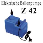 elektrische-ballonpumpe-z-42-pumpe-zum-aufblasen-von-luftballons