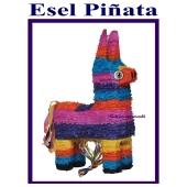 Esel Pinata