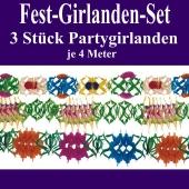 fest-girlanden-set-3-stueck-partydeko-girlanden
