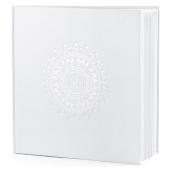Gästebuch IHS zur Konfirmation und Kommunion